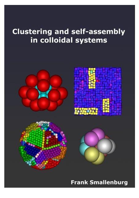 C7-01 4 mm hématite cube strang Mat