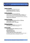 und Veranstaltungsplan - Schwäbischer Albverein Ortsgruppe ... - Seite 3