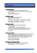 und Veranstaltungsplan - Schwäbischer Albverein Ortsgruppe ... - Seite 4