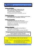 und Veranstaltungsplan - Schwäbischer Albverein Ortsgruppe ... - Seite 7