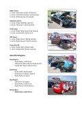 Mimoňské války - Tuning Cup - Page 3