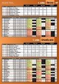 45-info7 - strelci.indd - Chance - Page 3