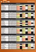 45-info7 - strelci.indd - Chance - Page 4