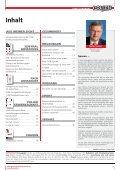 Polizistinnen und Polizisten wählen Dr. Heinz Fischer ...S.18 ... - FSG - Seite 3