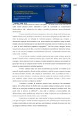debates sobre cidadania a partir do filme 'meu ... - ABEn Eventos - Page 3