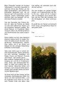September bis November - Evangelische Kirchengemeinde ... - Page 3