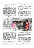 September bis November - Evangelische Kirchengemeinde ... - Page 7