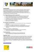 Datei herunterladen (68 KB) - .PDF - Wolfsthal - Page 2