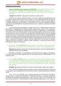 PAUTA PARA O CONGRESSO NACIONAL - Contag - Page 5