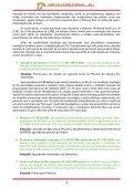 PAUTA PARA O CONGRESSO NACIONAL - Contag - Page 6