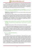 PAUTA PARA O CONGRESSO NACIONAL - Contag - Page 7