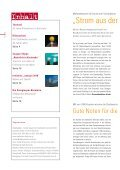 Klimaschutz in Karlsruhe - Stadtwerke Karlsruhe - Seite 2