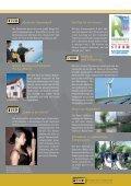 Klimaschutz in Karlsruhe - Stadtwerke Karlsruhe - Seite 7