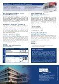 Rauchmelder mit Qualitätskennzeichnung (98275) - BRUNATA Hürth - Seite 2