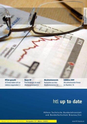 Hertwich Engineering GmbH - HTL Braunau
