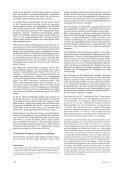 Arbeitslosigkeit, Langzeitarbeitslosigkeit und das regionale - IAB - Seite 4