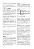 Arbeitslosigkeit, Langzeitarbeitslosigkeit und das regionale - IAB - Seite 5