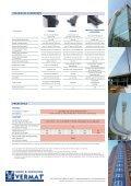 Folder - VERMAT ramen & zonwering - Page 4