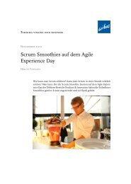 Artikel als PDF (473KB) - wibas GmbH