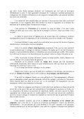 Mission « Fin de vie et accompagnement » - Coordination Bretonne ... - Page 6