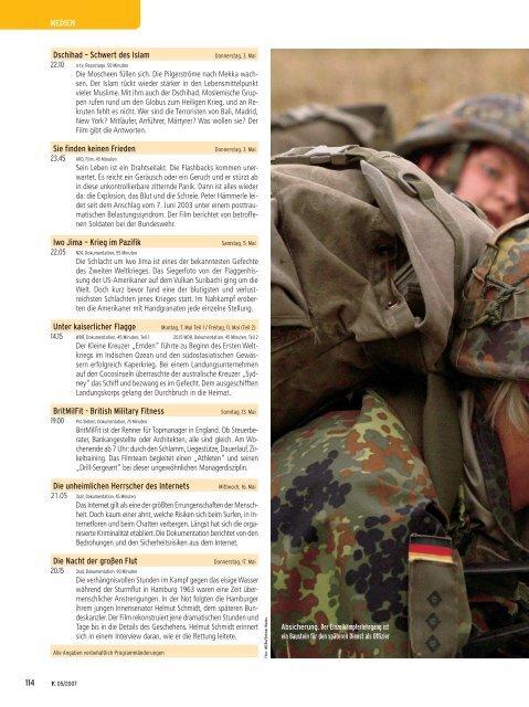 Dschihad – Schwert des Islam Sie finden keinen Frieden Iwo Jima - Y