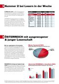 24,1 % Reichweite - OE24.at - Page 2