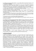 A Bolyai János Matematikai Társulat 2007. évi Közhasznúsági ... - Page 2