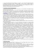 A Bolyai János Matematikai Társulat 2007. évi Közhasznúsági ... - Page 3