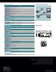 SNC-CH240 - Sony - Page 2