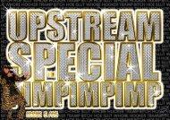 Upstream #5 / 67 pages download 9,6 MB - Eldar