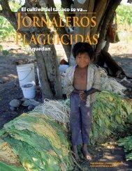 Untitled - Huicholes y Plaguicidas