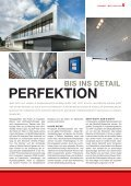 Aktuelles Magazin im PDF-Format - Elektro Beckhoff - Page 5