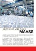Aktuelles Magazin im PDF-Format - Elektro Beckhoff - Page 6
