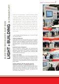 Aktuelles Magazin im PDF-Format - Elektro Beckhoff - Page 7
