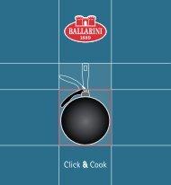 Click & Cook - Foodlovers.pl