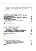 De wet op vrijwilligerswerk - Page 5