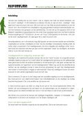 De wet op vrijwilligerswerk - Page 6