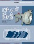 Канализационные насосы Morris серии 6100 для тяжелых ... - Page 7