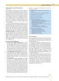 Zerebrale Fehlbildungen - Seite 3