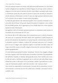 Antonella Golia, La gestione dei flussi turistici nella concattedrale di ... - Page 3
