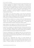 Antonella Golia, La gestione dei flussi turistici nella concattedrale di ... - Page 6
