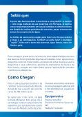 Guia de Campo - Page 3