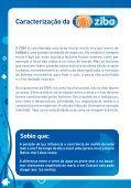 Guia de Campo - Page 4