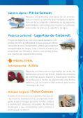 Guia de Campo - Page 7