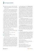 PROPHYLAXEdialog - GABA International - Seite 6