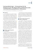 PROPHYLAXEdialog - GABA International - Seite 7