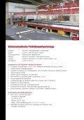 gebrauchte Fertigteil-Werkseinrichtungen www .transcontec.com - Seite 2