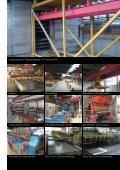 gebrauchte Fertigteil-Werkseinrichtungen www .transcontec.com - Seite 3