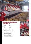 gebrauchte Fertigteil-Werkseinrichtungen www .transcontec.com - Seite 4