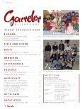 SPOT - Garreler.de - Page 2